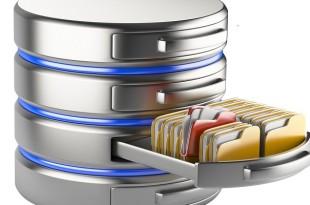 dilemma database