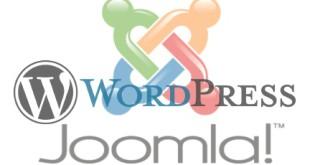 woomlapress