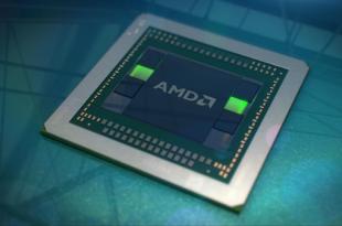 amd computing