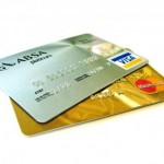 CreditCards.com and NetQuote acquired for $350 million