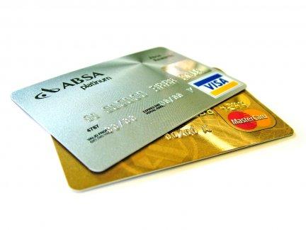 credit cards.com