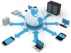 download-bandwidth