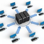 Server Networking Tips