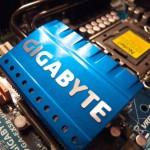 Server Hardware Tips