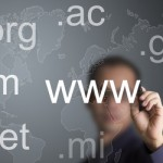 Getting The Cheapest Domain Name