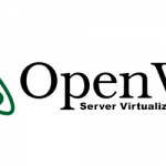 Fast UK based OpenVZ