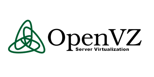 Openvz intallation part 2 sysadmin tutorial blog for Download openvz templates