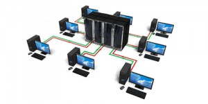 Benefits of Having a Dedicated Server UK