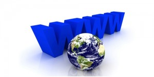 Important Features of Secure Web Hosting