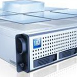 Virtual Servers UK &#8212; Quick, Reliable and Just What You Need