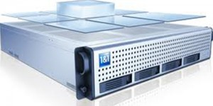 Virtual Servers UK — Quick, Reliable and Just What You Need