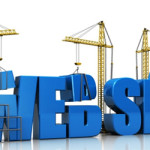 Benefits of website builders to your business
