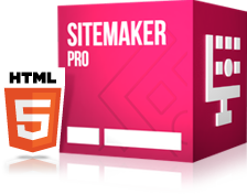 html5-sitemaker-pack-box-41.1