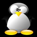 Tux Linux mascot