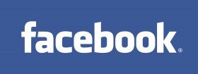 FacebookLogo01