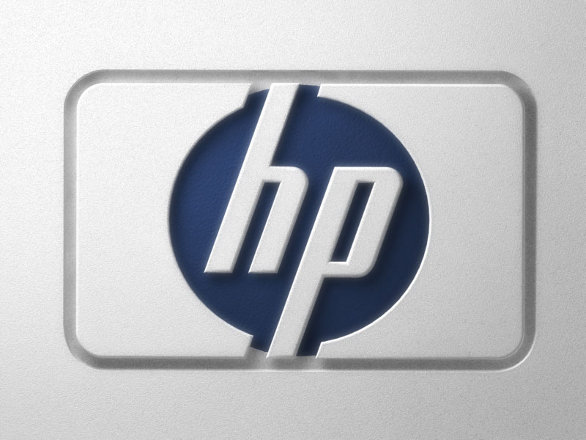 Hewlett_Packard_logo