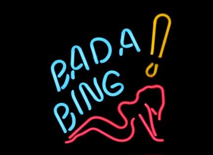 Microsoft's New Bing.com Search Criticized for Adult Content. 3 Jun, 2009