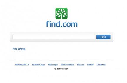 find.com