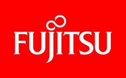 fujitsui logo