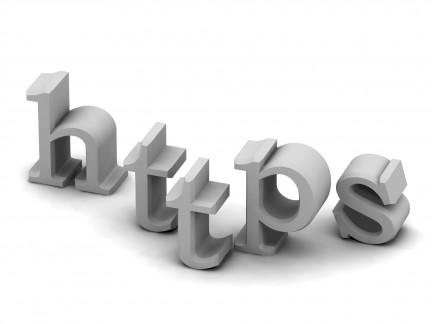 hyper text transfer protocol secure en español protocolo seguro de