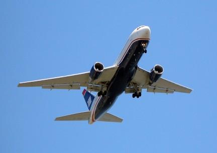 airbus jet