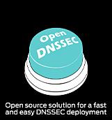OpenDNSSEC logo