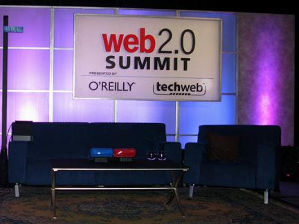 Web 2.0 conference